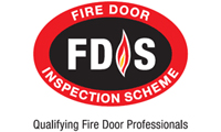 Fire Doors Plymouth